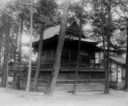nishiki33